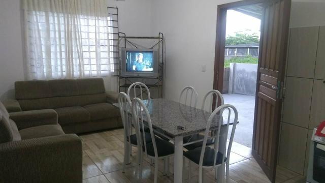 Casa no litoral do Paraná para alugar - Foto 4
