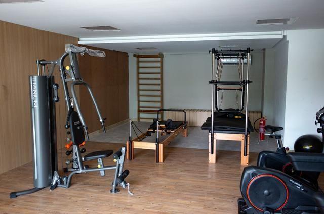 Grand Maison / apartamento / 315 m2 - Foto 9