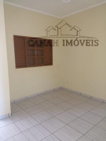Apartamento para alugar com 1 dormitórios em Monte alegre, Ribeirão preto cod:10431 - Foto 9
