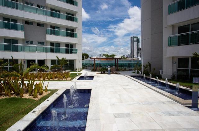 Grand Maison / apartamento / 315 m2 - Foto 12