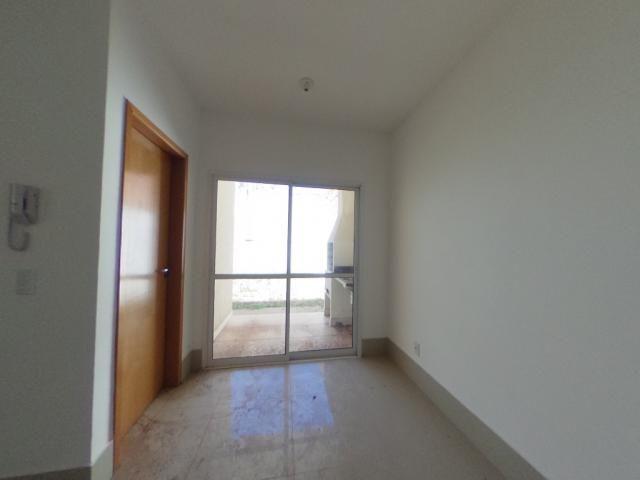 Casa para alugar com 2 dormitórios em Chácaras anhangüera, Goiânia cod:25365 - Foto 6