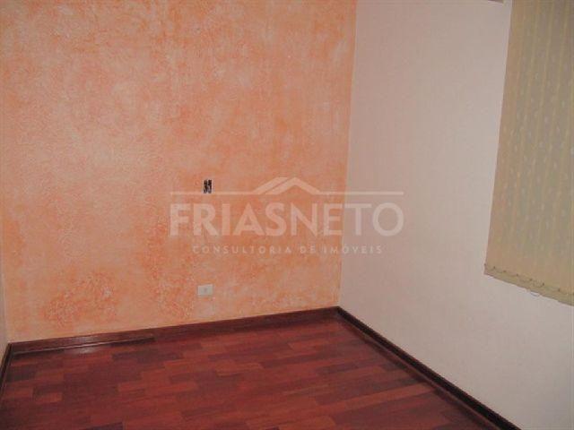 Apartamento à venda com 3 dormitórios em Alto, Piracicaba cod:V29293 - Foto 4