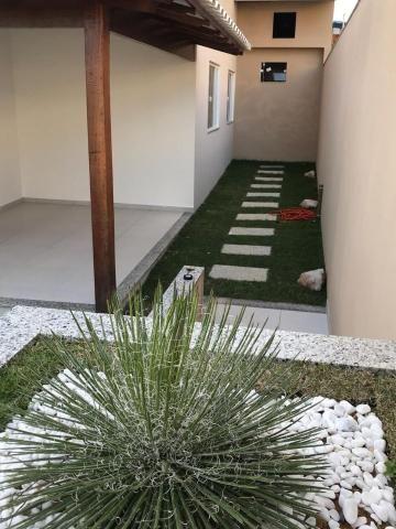 Vendo uma linda casa na Vila da Samarco/Itapebussu! Chegou a hora de realizar o seu sonho! - Foto 5