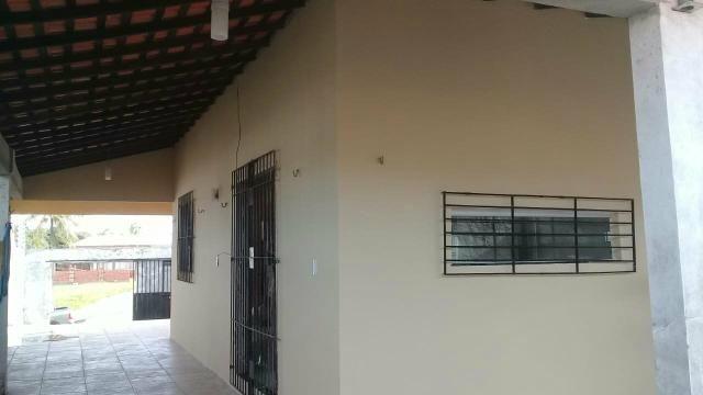 Alugo casa no atalaia Salinas *: Marcelo - Foto 6