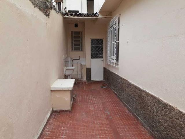 Casa de Vila para Aluguel, Vila Isabel Rio de Janeiro RJ - Foto 17