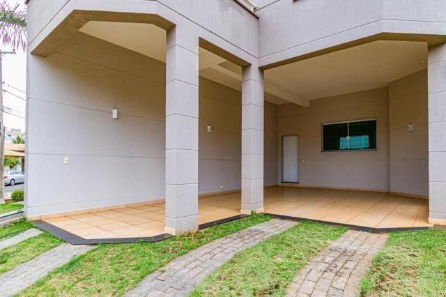 Casa de condomínio à venda com 3 dormitórios cod:V25840 - Foto 3