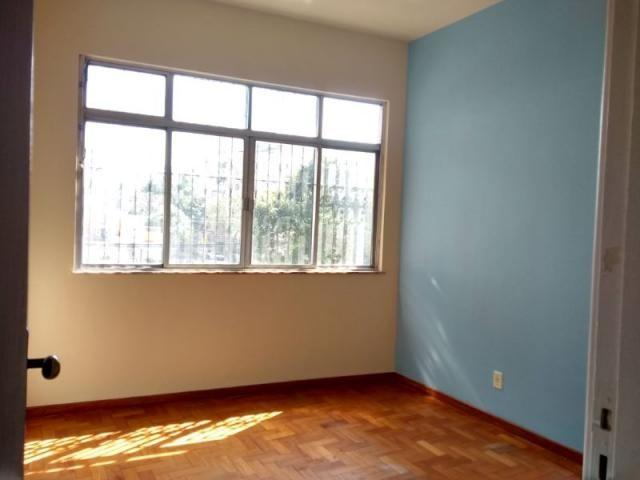Apartamento para Aluguel, Tijuca Rio de Janeiro RJ - Foto 12