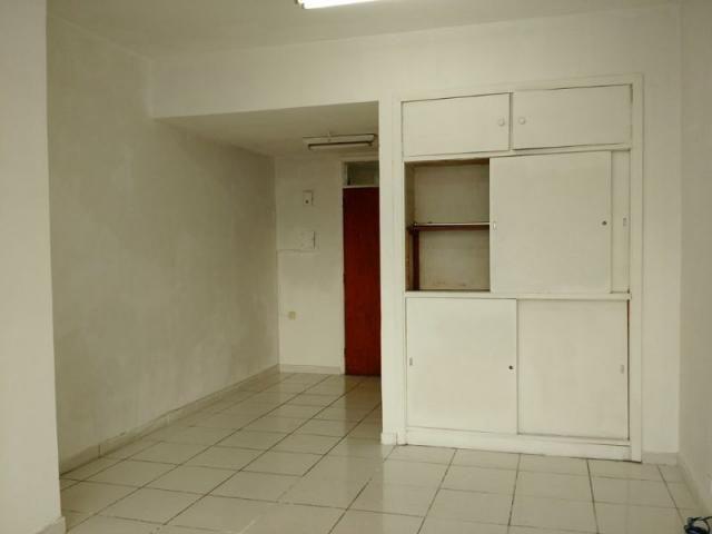 Sala para Aluguel, Centro Rio de Janeiro RJ - Foto 10