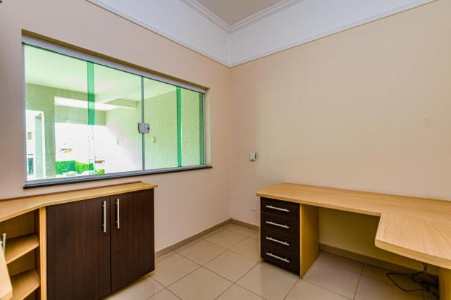 Casa de condomínio à venda com 3 dormitórios cod:V25840 - Foto 12