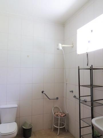 Sítio à venda em Zona rural, Bragança paulista cod:OLX573 - Foto 12
