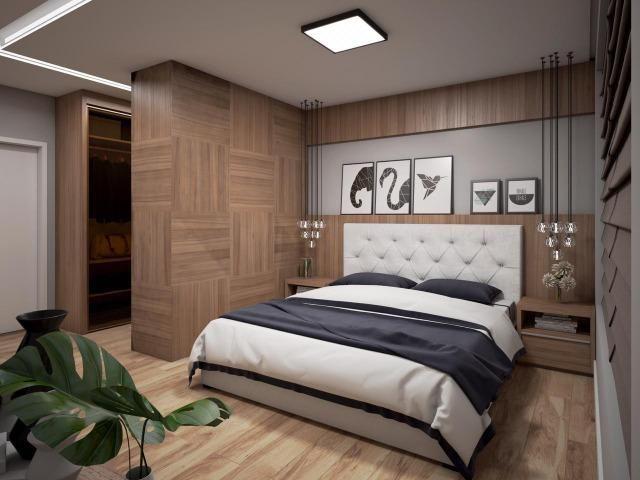 Casa residencial no Condomínio Caledônia - Foto 5