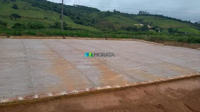 Fazenda à venda - 80 hectares - lavras (mg) - Foto 7