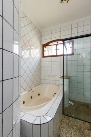 Casa para alugar com 3 dormitórios em Nova piracicaba, Piracicaba cod:L2026 - Foto 11
