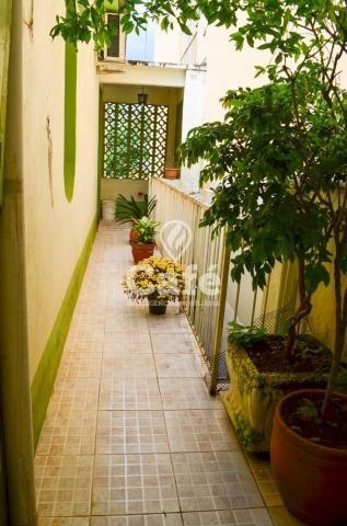 Apartamento à venda com 5 dormitórios em Centro, Santa maria cod:2051 - Foto 7