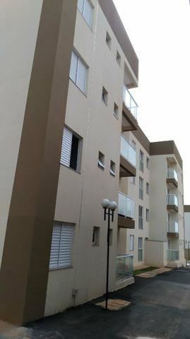 Apartamento 3 quartos com suite 170.000.00