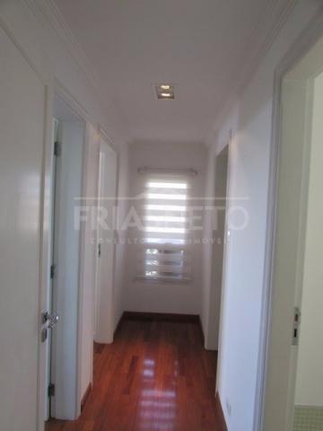 Apartamento à venda com 3 dormitórios em Sao dimas, Piracicaba cod:V45418 - Foto 6