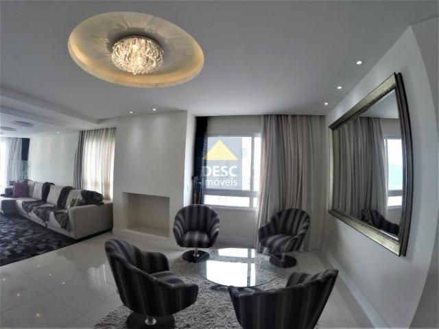 Apartamento para alugar com 5 dormitórios em Centro, Balneário camboriú cod:5006_1403 - Foto 15