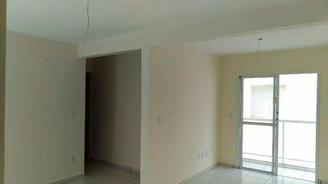 Apartamento 3 quartos com suite 170.000.00 - Foto 8