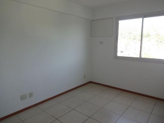 Apartamento para Aluguel, Campo Grande Rio de Janeiro RJ - Foto 13