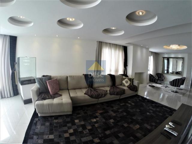 Apartamento para alugar com 5 dormitórios em Centro, Balneário camboriú cod:5006_1403 - Foto 5