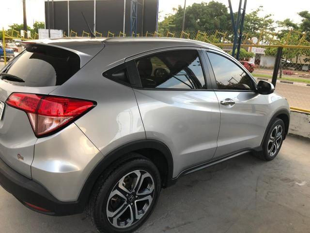 Honda HRV EXL - Foto 2