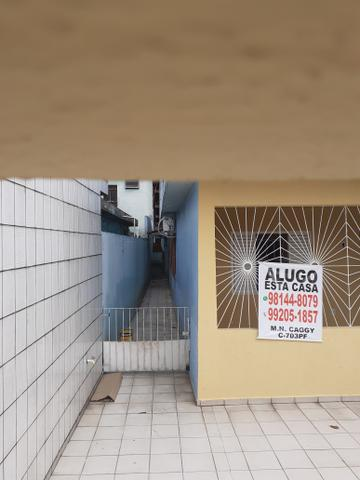 Casa grande - Conjunto Cophasa - Foto 2