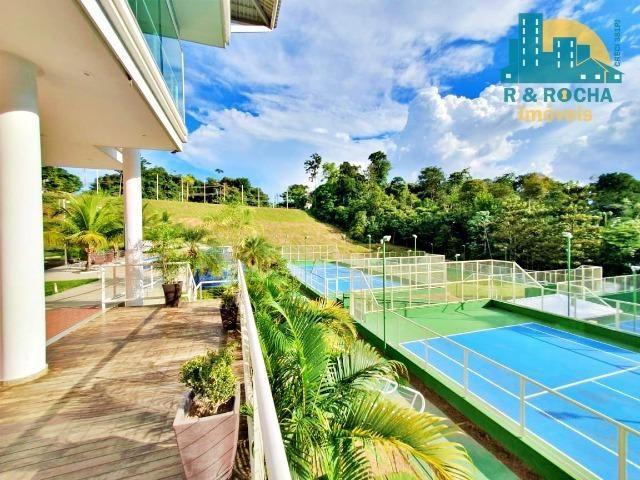 Condomínio Reserva do Parque - Projeto de Construção - Casa com 3 quartos (1 suíte) - Foto 5