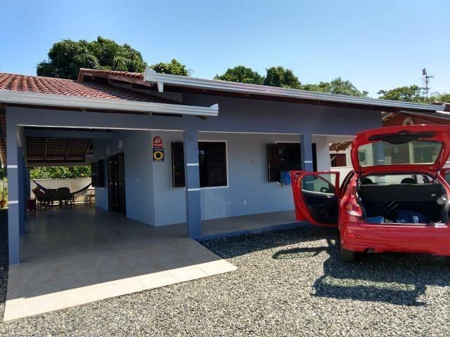 Aluguel Casa Itapoá Temporada - Foto 3