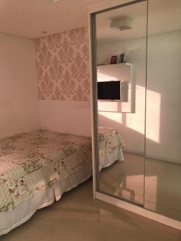 Apartamento 2/4 em Caji - Foto 14