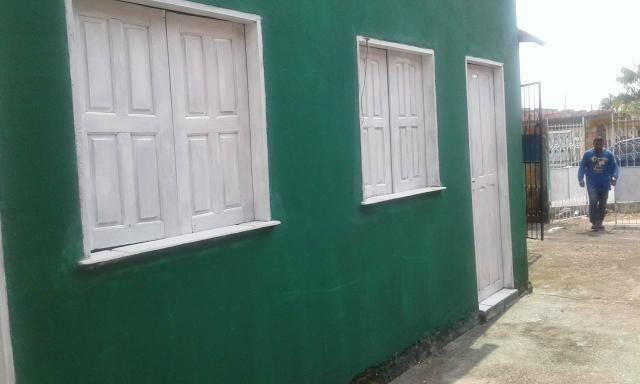 Casa de Vilas - Foto 11