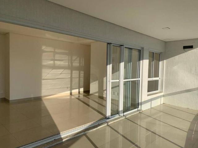 Apartamento com 3 dormitórios à venda, 115 m² por R$ 670.000 - Adrianópolis - Manaus/AM -