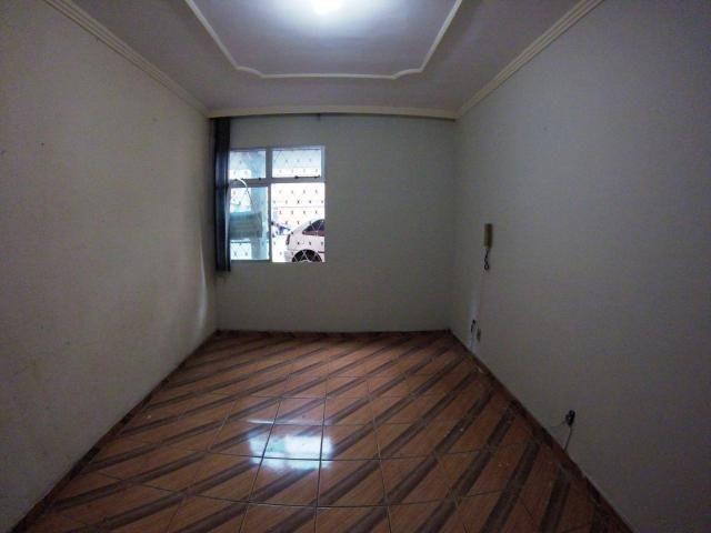 Apartamento 03 quartos bairro prado
