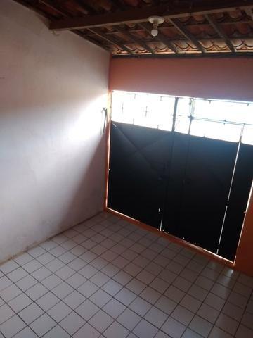 Casa próx. UPA Jangurussu - Foto 16