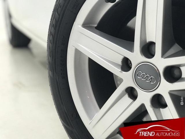 Audi A3 sed. 1.4 TFSI automatico/multimidia - Foto 11