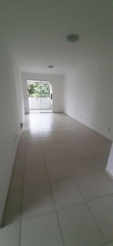 Apartamento com 2 quartos próximo a Arena Jaraguá - Foto 3