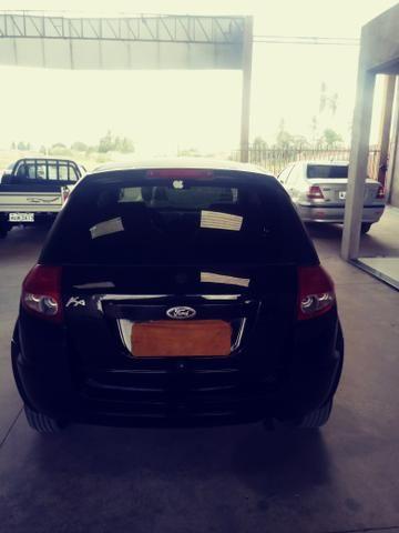 Ford ka - Foto 5
