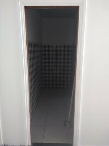 Facilidade de pagamento, venha negociar a sua hoje/ residencial fechado - Foto 6