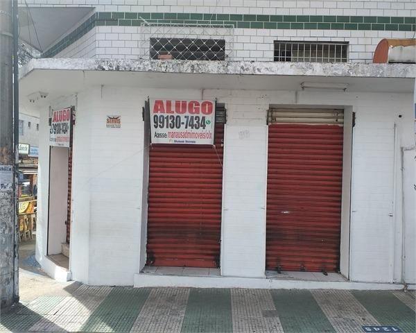 Centro - Rua Saldanha Marinho, 710 - Loja 02 - Foto 2