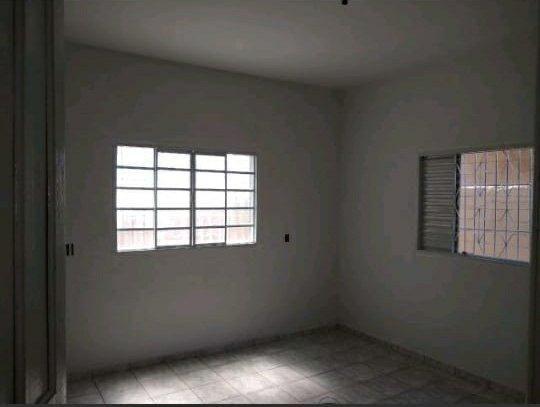 Oportunidade!!!Casa 3qtos, 126m2 Recanto do Bosque - Foto 2