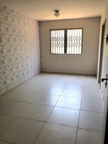 Apartamento em Jaragua do Sul - Foto 2