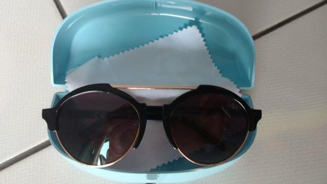 Óculos lba - Foto 2