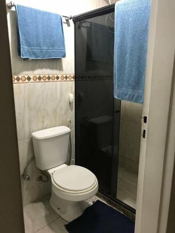 Excelente Apartamento 02 qts total infra reformado planejados colado Projac - Foto 9