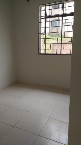 Alugo apartamento no Pinheirinho - Foto 3