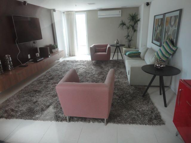 92 m2 3 suites vagas paralelas Aldeota d208 liga 9 8 7 4 8 3 1 0 8 Diego9989f