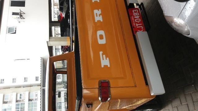 Ford 75 original - Foto 2