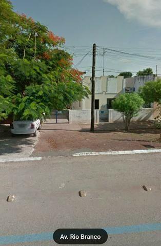 Terreno em Corumbá - Foto 2