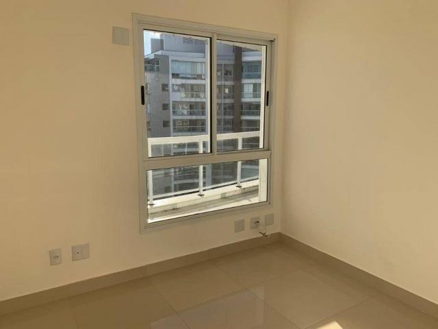 Apartamento com 3 dormitórios à venda, 115 m² por R$ 670.000 - Adrianópolis - Manaus/AM -  - Foto 17