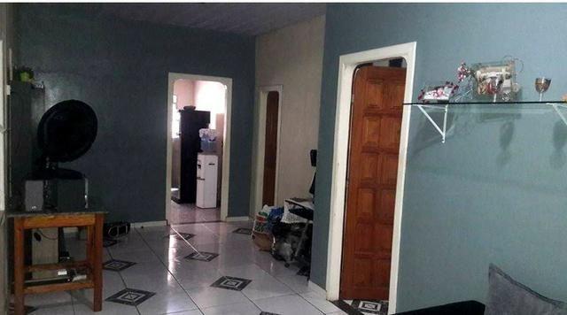Casa .Novo Airão - Foto 2