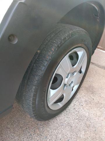 Fiat Strada working 12/13 - Foto 3