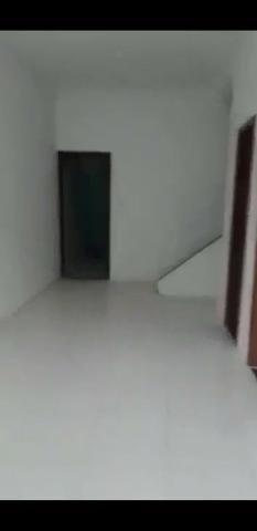 Casa 3/4 Vilarejo Arembepe - Foto 7